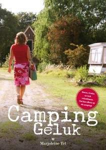 cover feelgood roman Campinggeluk
