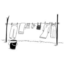 Marjoleine-tel-campinggeluk-boek-copyright