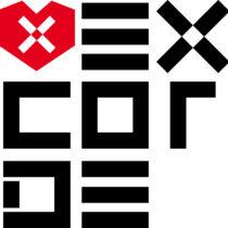 Marjoleine-tel-campinggeluk-boek-uitgever-excorde-logo